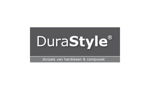 DuraStyle