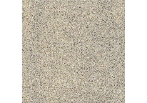 Stargres Stardust silver 30,5x30,5 vt Non-rettificato