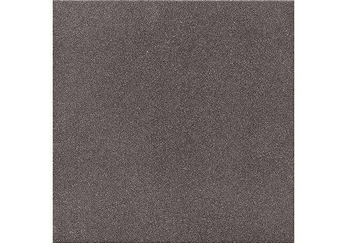 Stargres Stardust graphit 30,5x30,5 vt Non-rettificato
