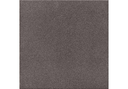 Vloertegel: Stargres Stardust Zwart 30,5x30,5cm