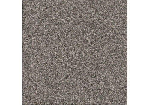 Stargres Stardust grey 30,5x30,5 vt Non-rettificato