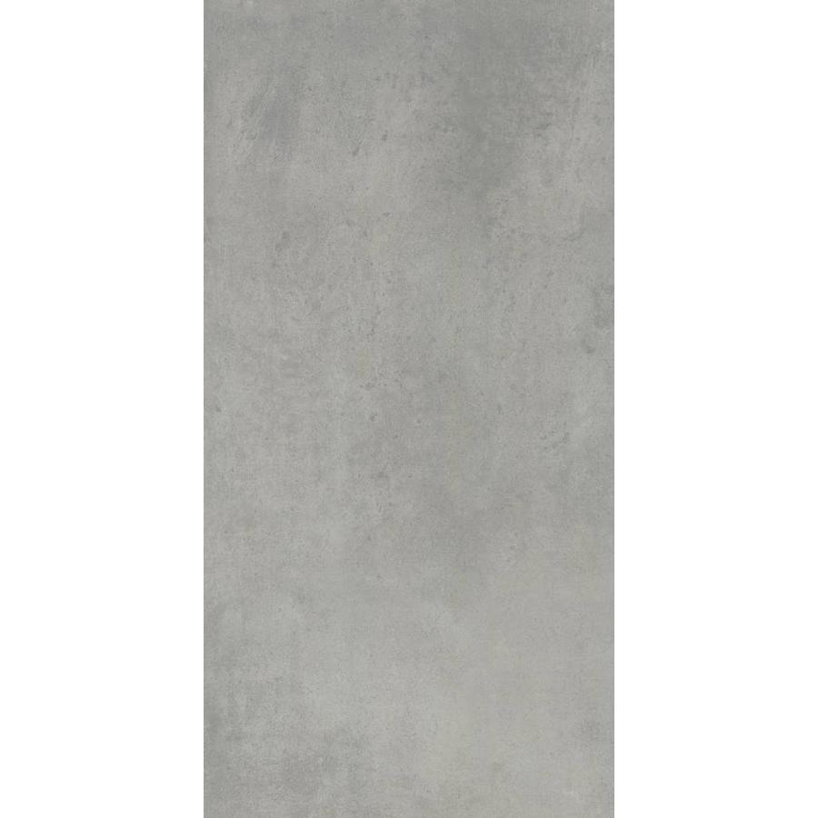 Stargres Maxima midium grey 31x62 vt Non-rettificato