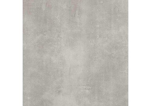 Stargres Stark grey 60x60 vt Rettificato