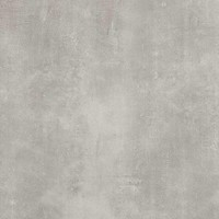 Stargres Stark grey 75x75 vt Rettificato