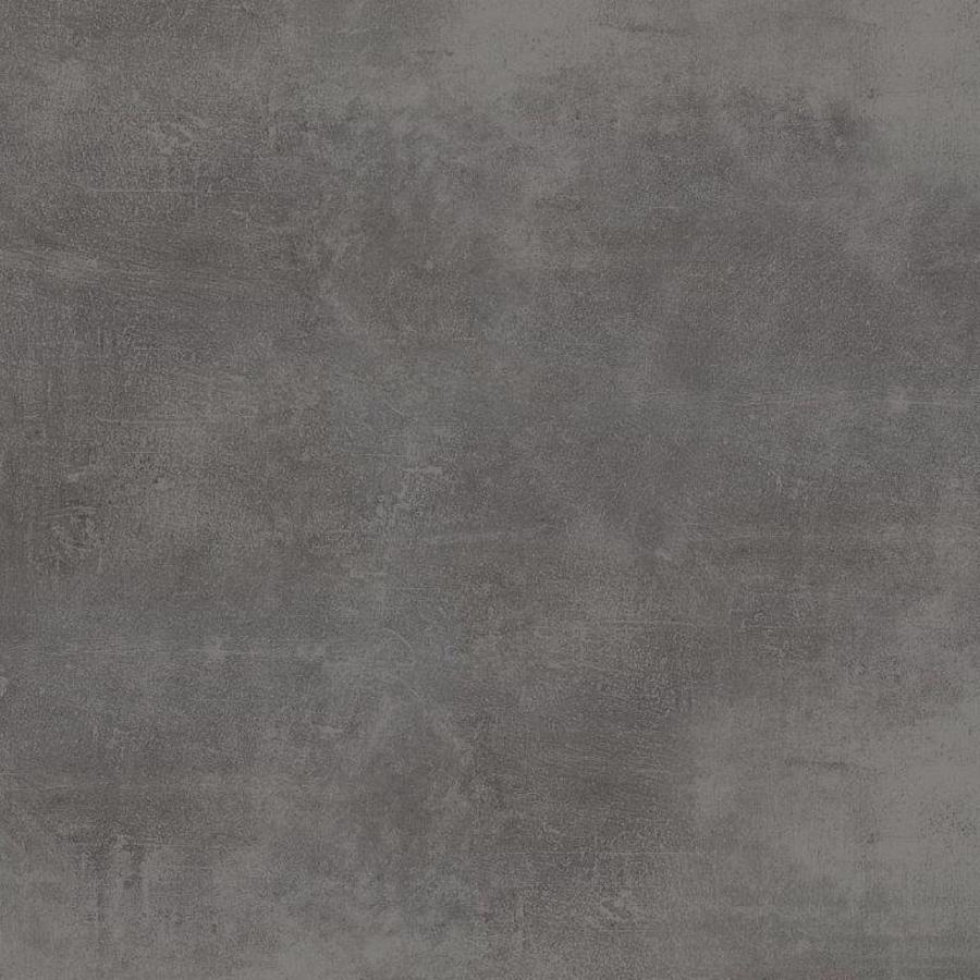 Stargres Stark graphite 75x75 vt Rettificato