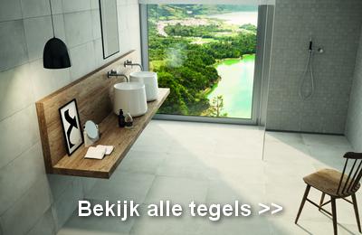 een strakke tegelvloer te nemen en de muren te bekleden met mozaek tegels laat u inspireren door de mooiste badkamers en ontdek alle mogelijkheden die
