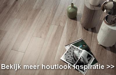 Badkamertegels Met Motief : Tegel inspiratie nodig voor uw badkamer & vloer? tegelmegastore
