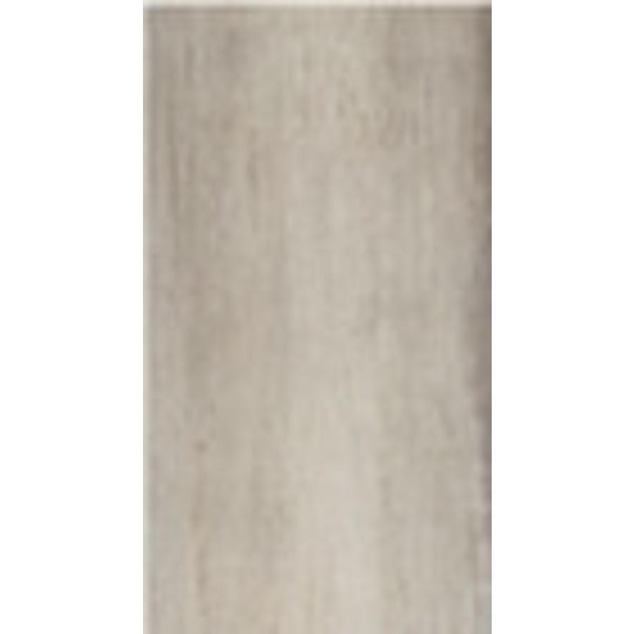 NordCeram Arcwood Y-ARC831 30x60 vt grau kal./rek R9
