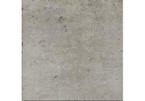 Rex La Roche 742036 80x80 vt grey anticato naturale e rett