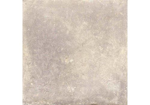 Isla Stone-pit sunrise 20x20 beige