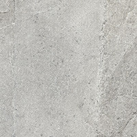 Vloertegel: Isla Eden rock Grijs 80x80cm