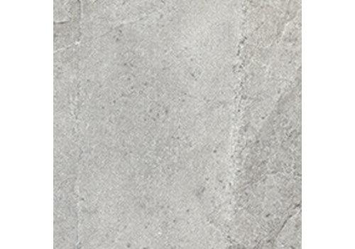 Isla Eden rock quantum ret 80x80 grigio