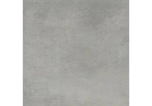 Stargres Maxima midium grey 60x60 vt Rettficato