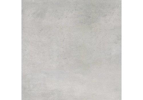 Stargres Maxima soft grey 60x60 vt Rettificato