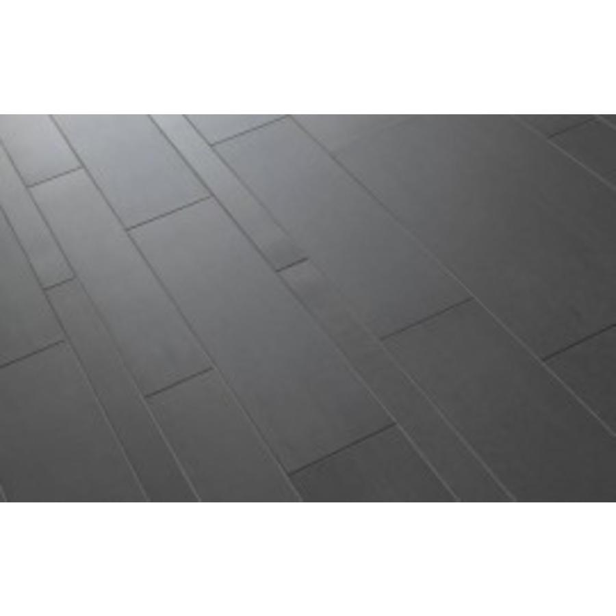 Rak Gems GPD-59UPM 5/10/15x60 modulo grey matt rectified