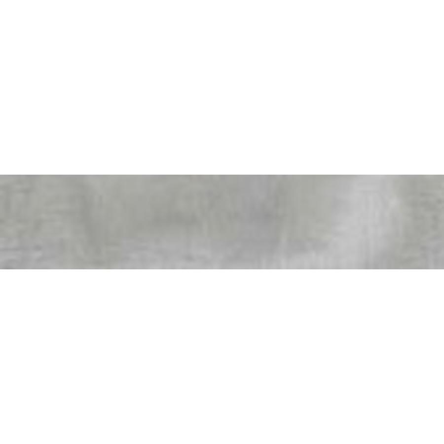 Rak 10/60Cementialgr 10x60 vt light grey matt