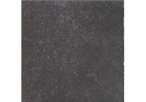Pietra Blue RT 60x60 cm vt