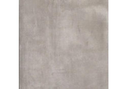 Vloertegel: Fondovalle Portland Grijs 80x80cm