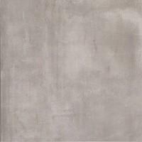 Vloertegel: Fondovalle Portland Grijs 60x60cm