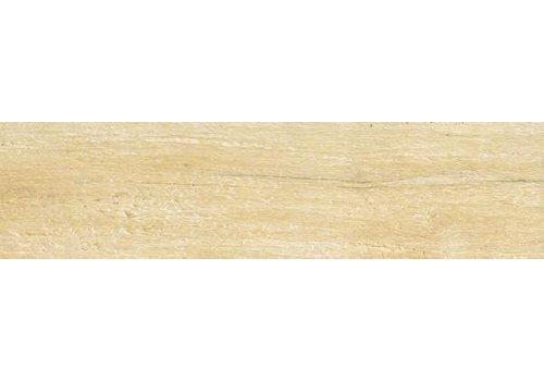 Vloertegel: Serenissima Vintage Beige 18x118cm