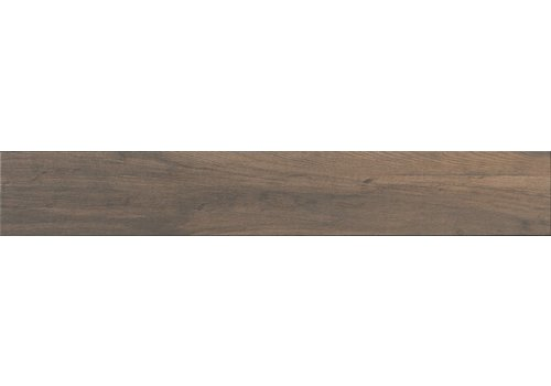 Vloertegel: Serenissima Urban Bruin 18x118cm