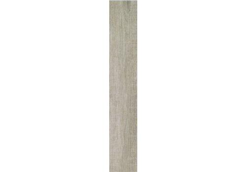 Serenissima Acanto 20x120 vt bianco rett