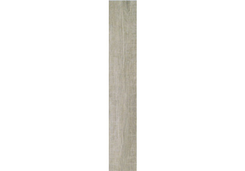 Vloertegel: Serenissima Acanto Wit 20x120cm