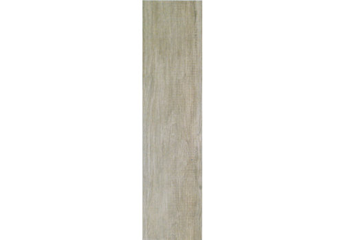Vloertegel: Serenissima Acanto Wit 30x120cm