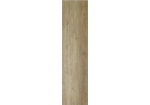 Serenissima Acanto 30x120 vt miele rett