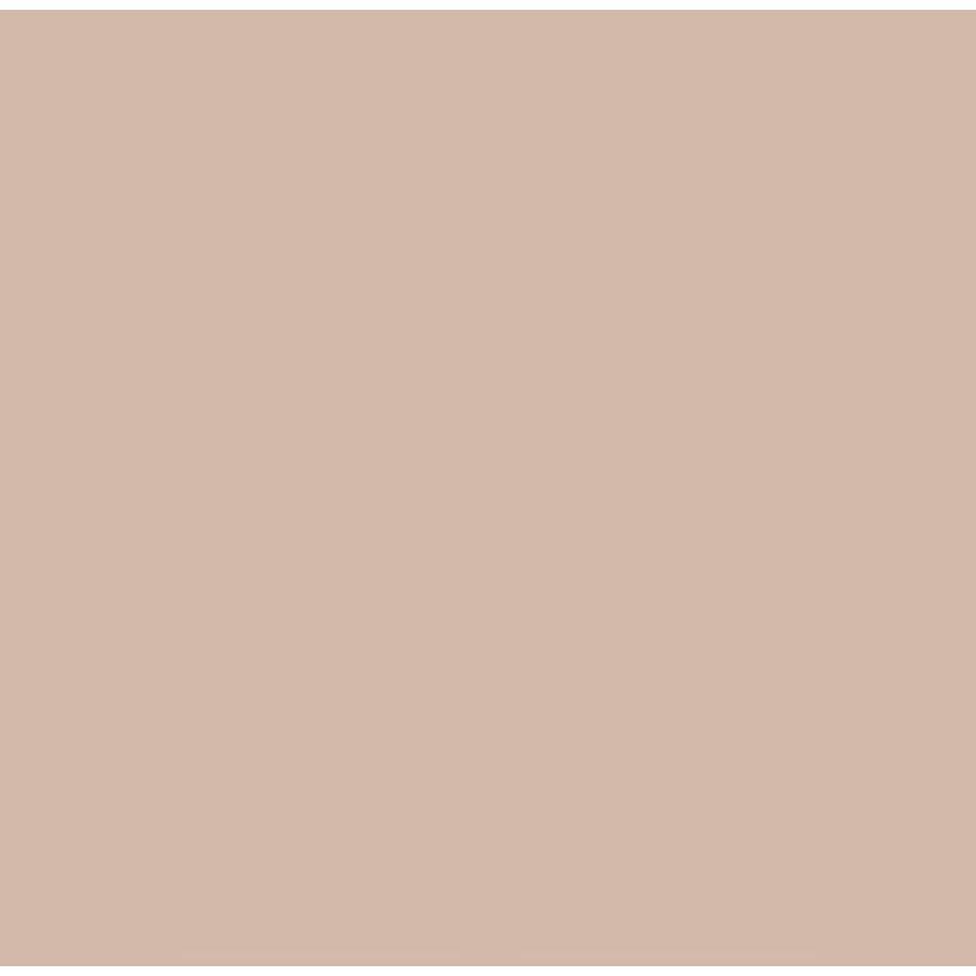 Cinca Nova Arquitect 5530 20x20 vt beige matt