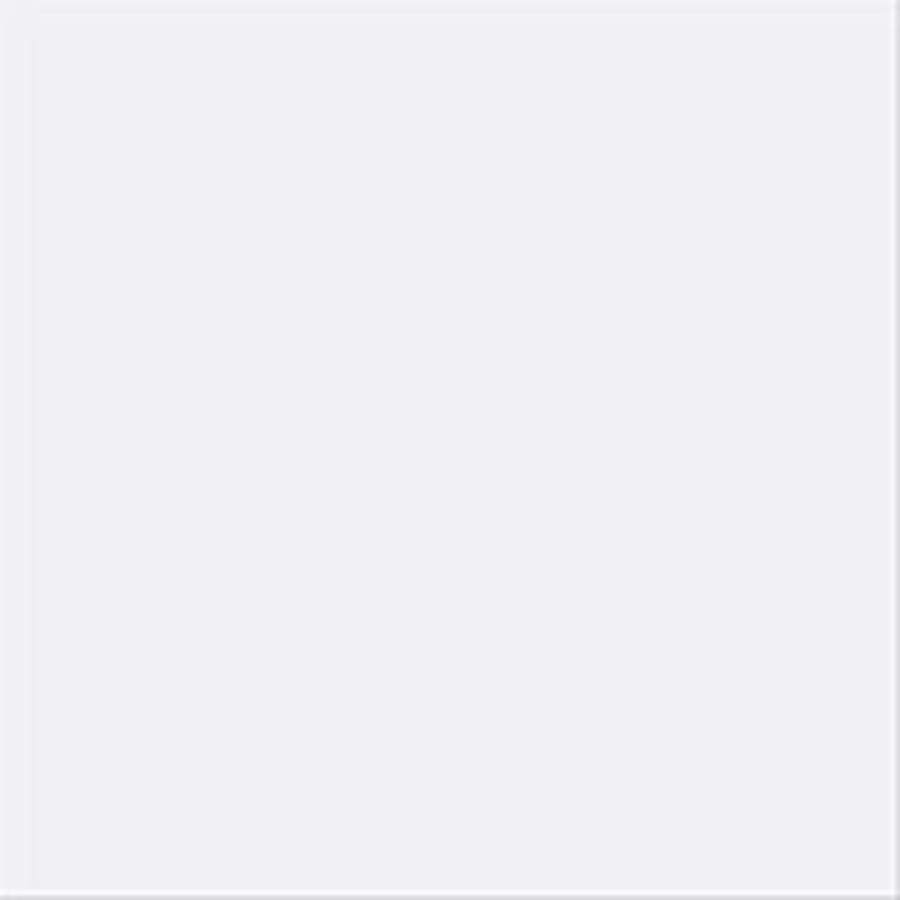 Vloertegel: Cinca Brancos Wit 33x33cm