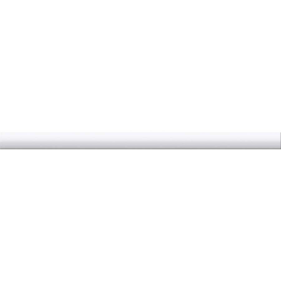 Cinca Brancos 0450/092 2x32 bigcorner glossy white