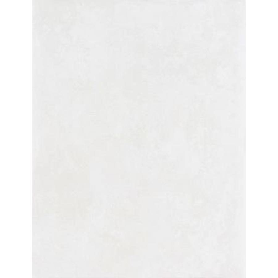 Cinca Metalizado 0860 25x33 wt white