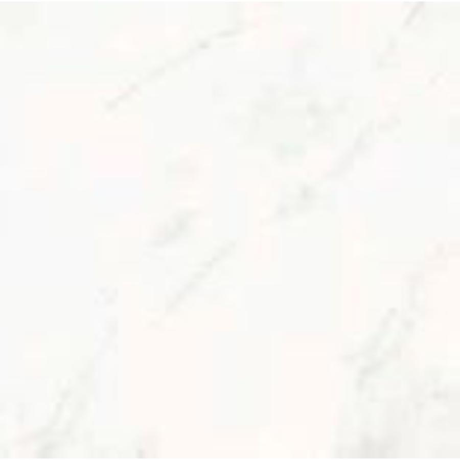 Cinca Imperial 8006 33x33 vt carrara white