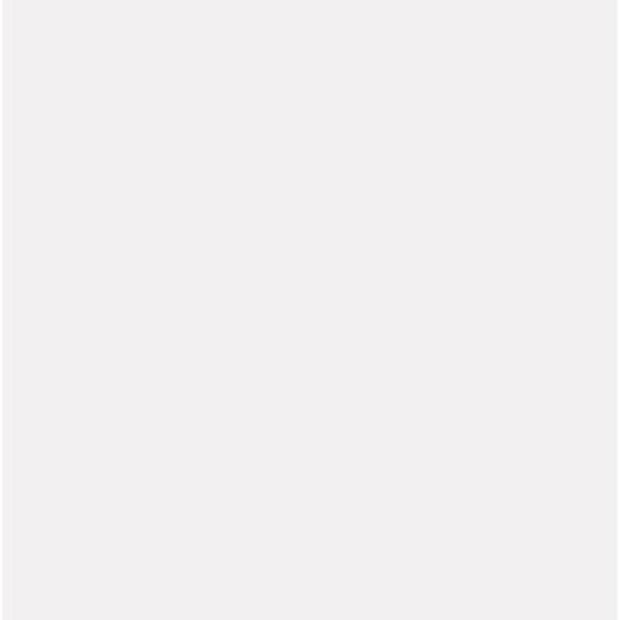 Vloertegel: Cinca Brancos Wit 15x15cm