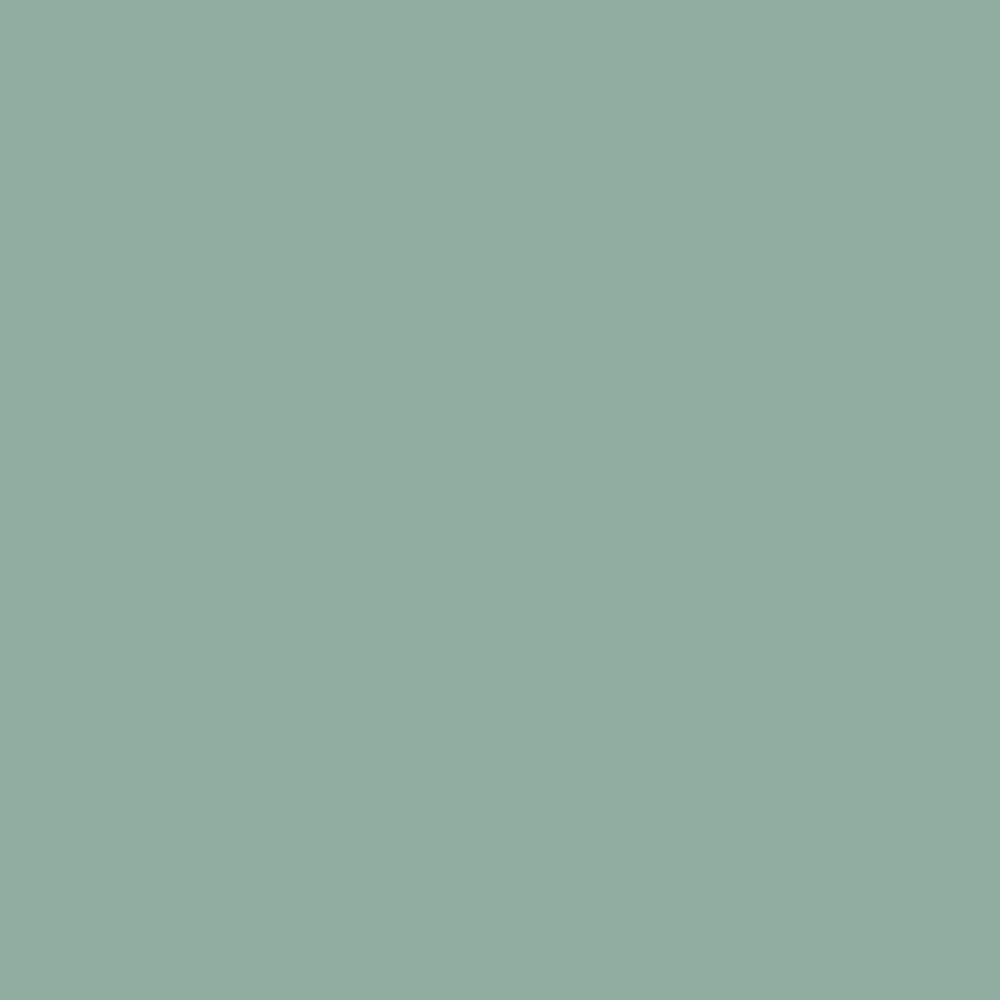 Cinca Arquitectos 2223 20x20 wt sea green glossy