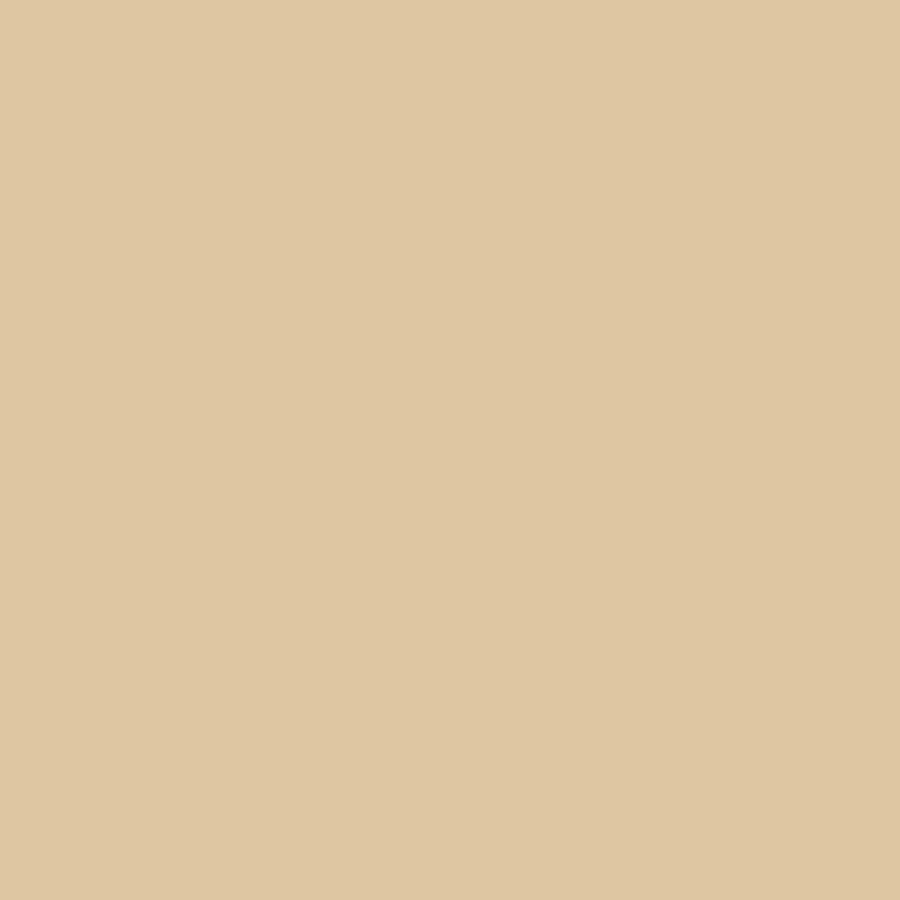 Cinca Arquitectos 2242 15x15 wt kalahari beige glossy