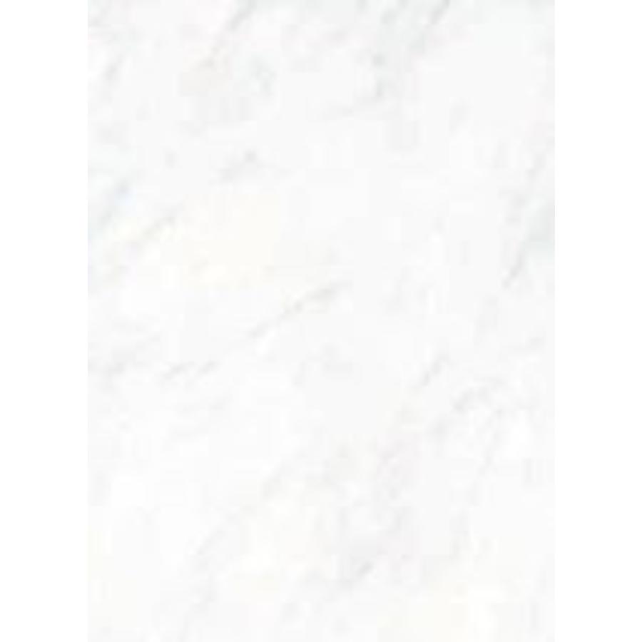 Cinca Imperial 0691 25x33 wt carrara white