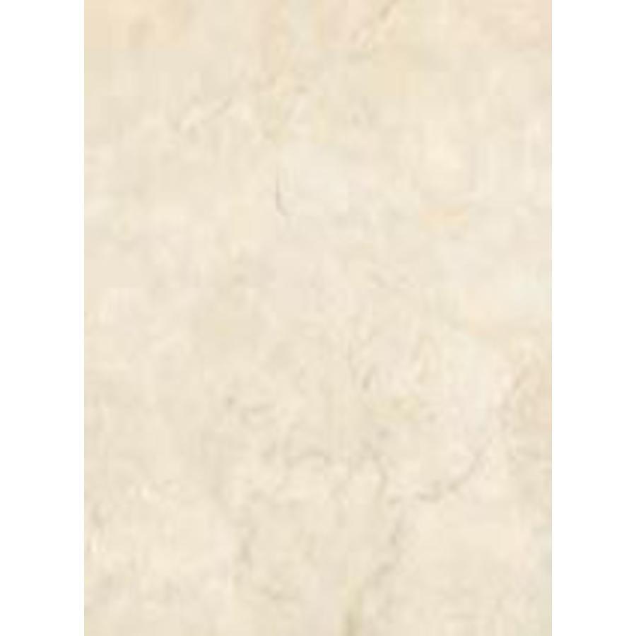 Cinca Imperial 0699 25x33 wt cream ivory