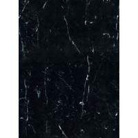 Cinca Imperial 0698 25x33 wt marquinha black