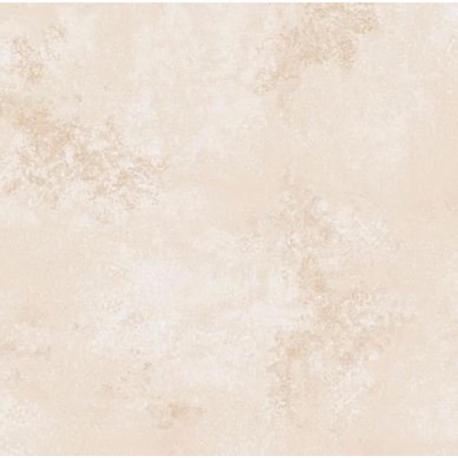 Cinca Pompei 8182 33x33 vt nut