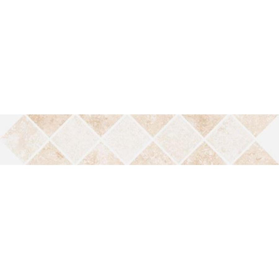 Cinca Pompei 0450/646 5,5x26 listello nut rombo