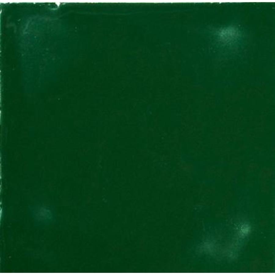 Cinca Pombalino 0007 15x15 wt bottle green