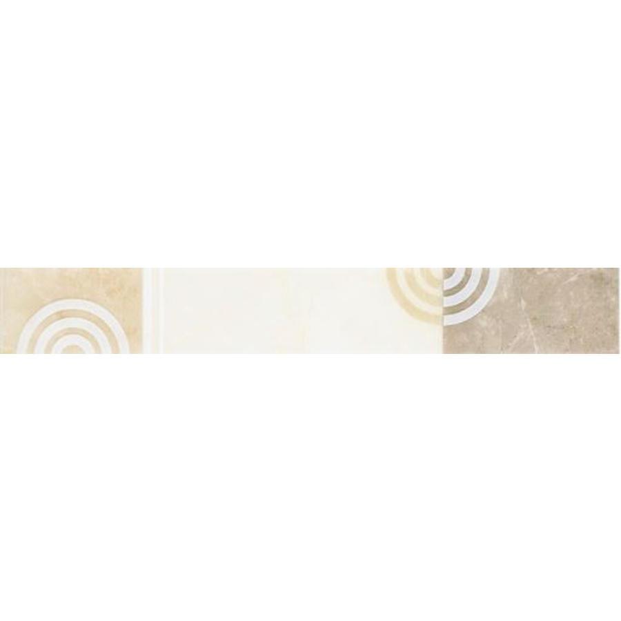 Cinca Evora 0000/319 5x33 listello beige loios