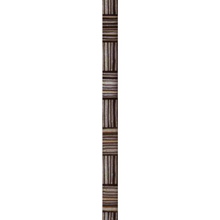 Cinca Genesis Halley 0450/459 4x55 listello black polaris