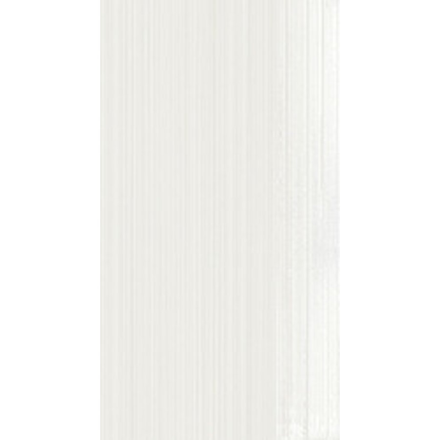 Cinca Dido 3024 25x45 wt white