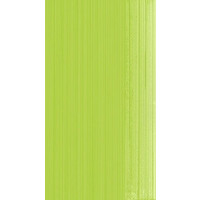 Cinca Dido 3028 25x45 wt green