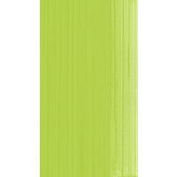 Wandtegel: Cinca Dido Groen 25x45cm