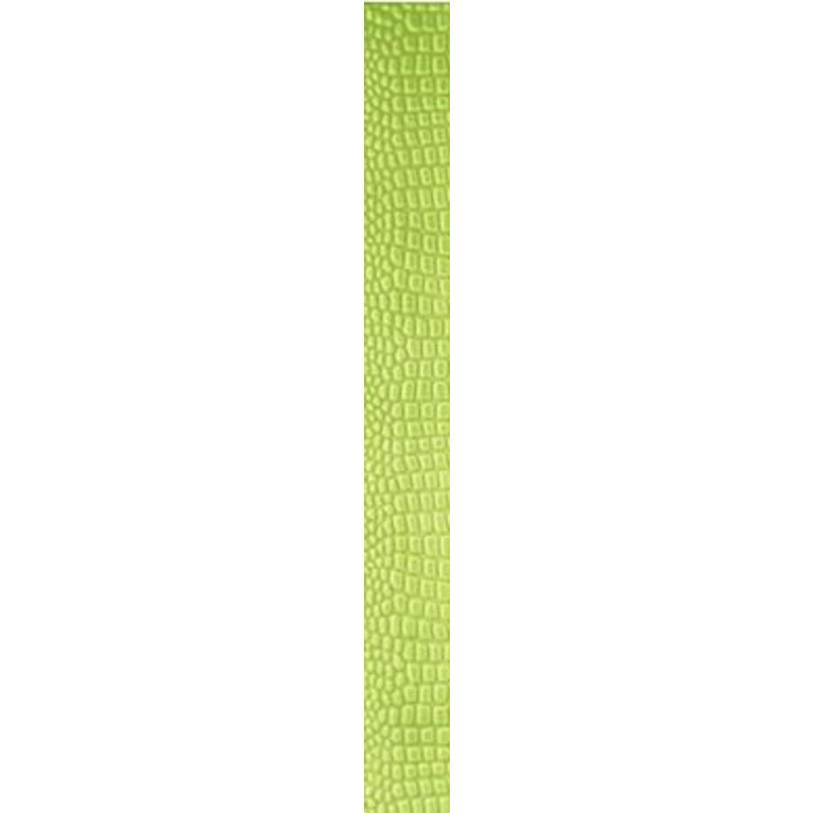 Cinca Dido 0450/554 5x45 listello green calisto