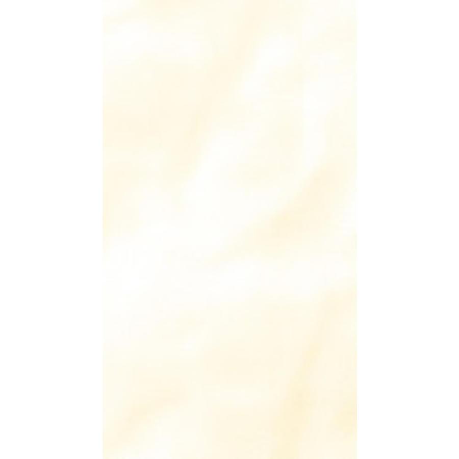 Wandtegel: Cinca Brancos Wit 25x45cm
